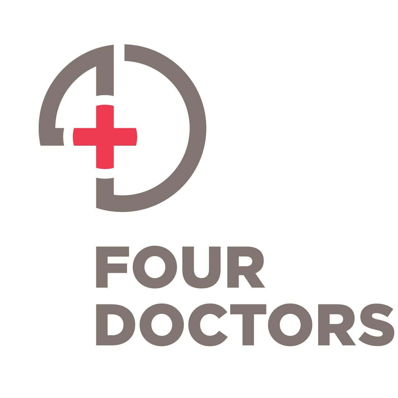 4-doctors